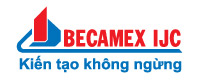 Welcome Becamex IJC